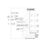 thumb-M-7080D-G CR-3