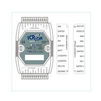 thumb-M-7080D-G CR-4