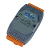 ICPDAS M-7080-G CR