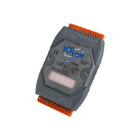 thumb-M-7088D-G CR-1