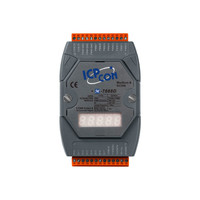 thumb-M-7088D-G CR-2