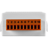 thumb-tM-P3R3 CR-4