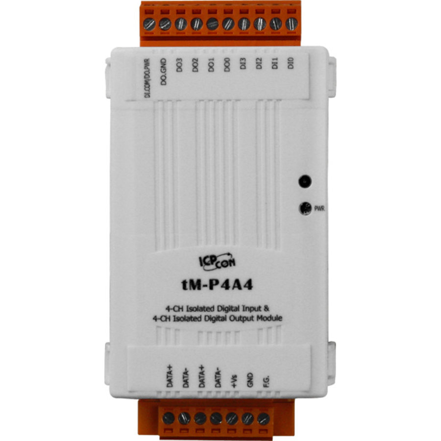 tM-P4A4  CR-2