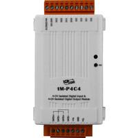 thumb-tM-P4C4 CR-2