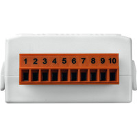 thumb-tDS-722 CR-4