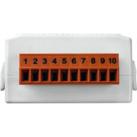 thumb-tDS-735 CR-4