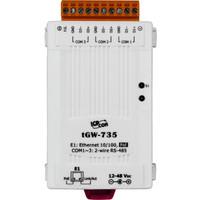 thumb-tGW-735 CR-2
