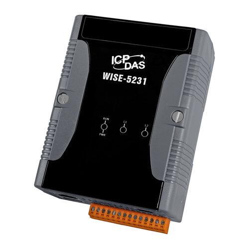 ICPDAS WISE-5231