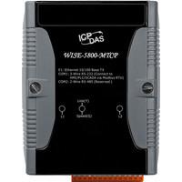 thumb-WISE-5800-MTCP CR-1