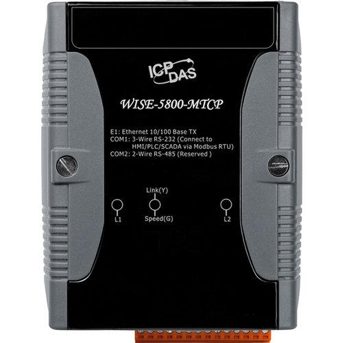 ICPDAS WISE-5800-MTCP CR