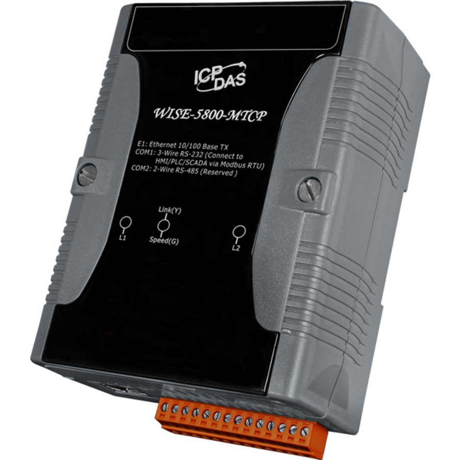 WISE-5800-MTCP CR-2