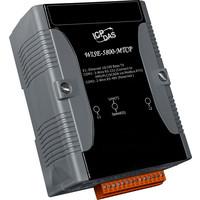 thumb-WISE-5800-MTCP CR-3