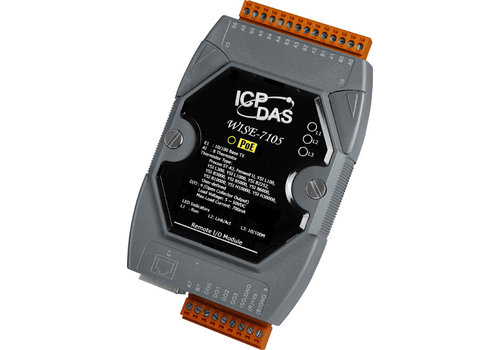 ICPDAS WISE-7105 CR