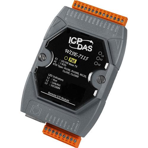 ICPDAS WISE-7115-CR
