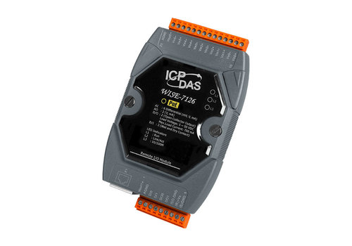 ICPDAS WISE-7126 CR