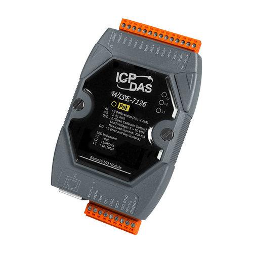 ICPDAS WISE-7126 CR