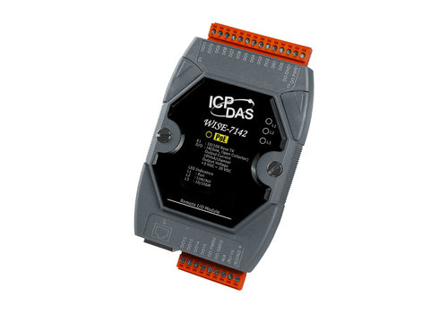 ICPDAS WISE-7142 CR