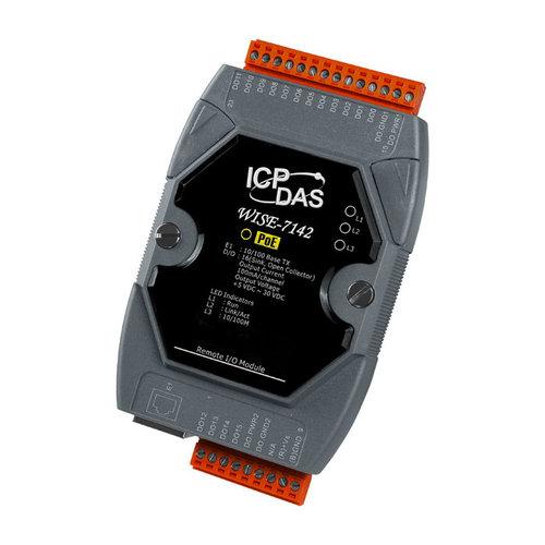 ICPDAS WISE-7142 CR