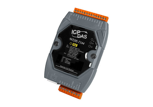 ICPDAS WISE-7144 CR