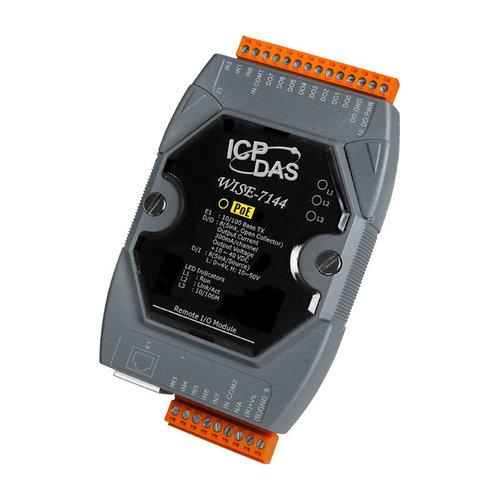 ICPDAS WISE-7144 CR