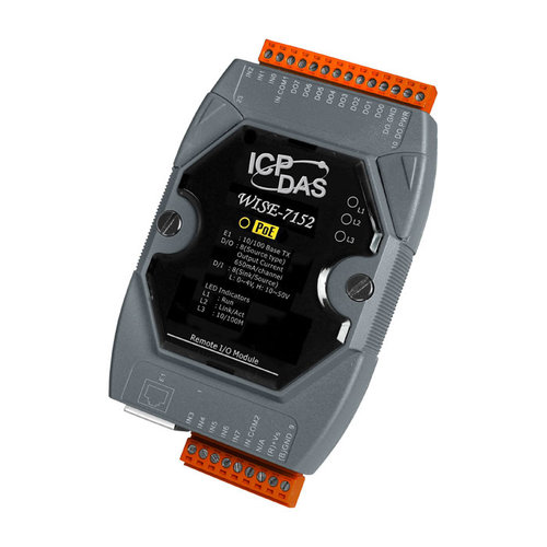 ICPDAS WISE-7152 CR