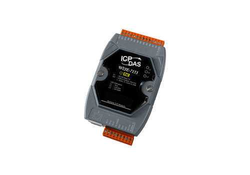 ICPDAS WISE-7153 CR