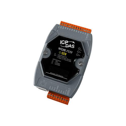 ICPDAS WISE-7153 CR