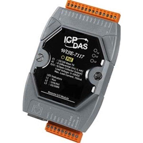 ICPDAS WISE-7255 CR