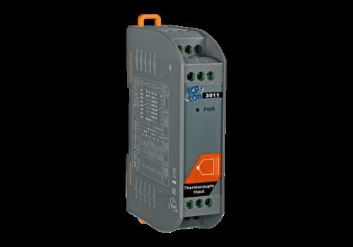 ICPDAS SG-3011-G CR
