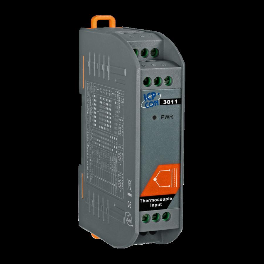 SG-3011-G CR-1