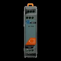 thumb-SG-3011-G CR-2