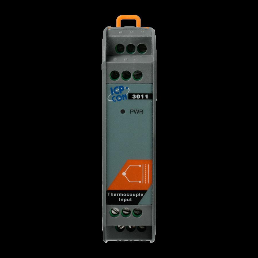 SG-3011-G CR-2