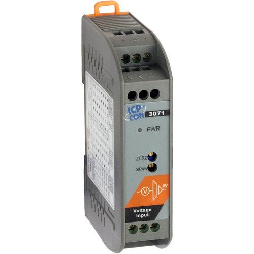 ICPDAS SG-3071-G CR