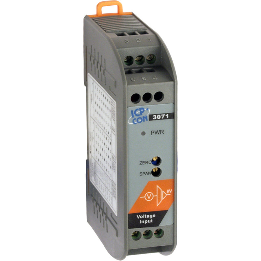 SG-3071-G CR-1