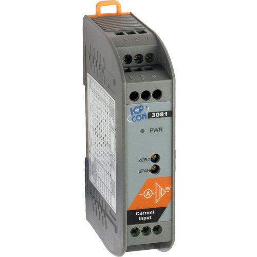 ICPDAS SG-3081-G CR