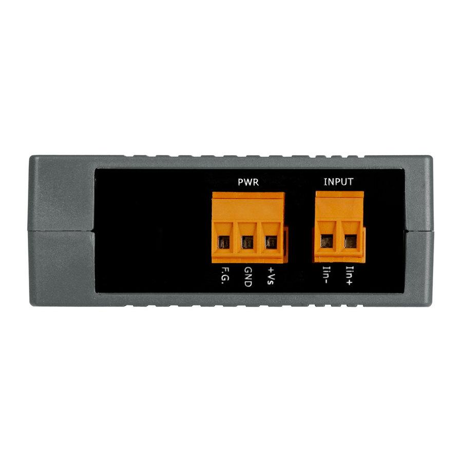 SG-3383 CR-4