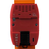 thumb-SG-770 CR-3