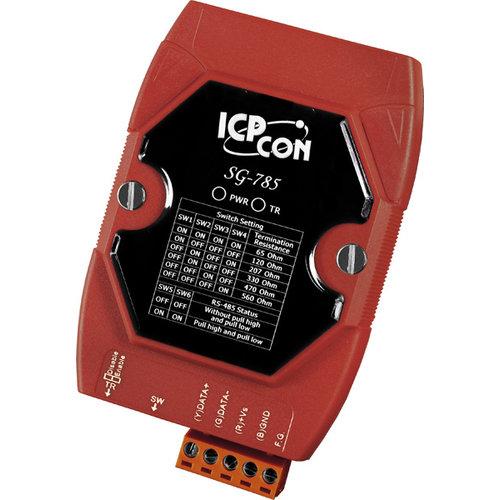 ICPDAS SG-785 CR