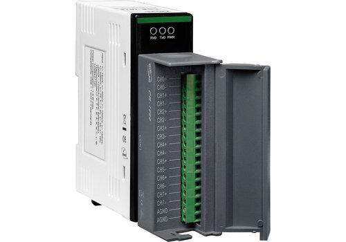 ICPDAS USB-2019/S CR
