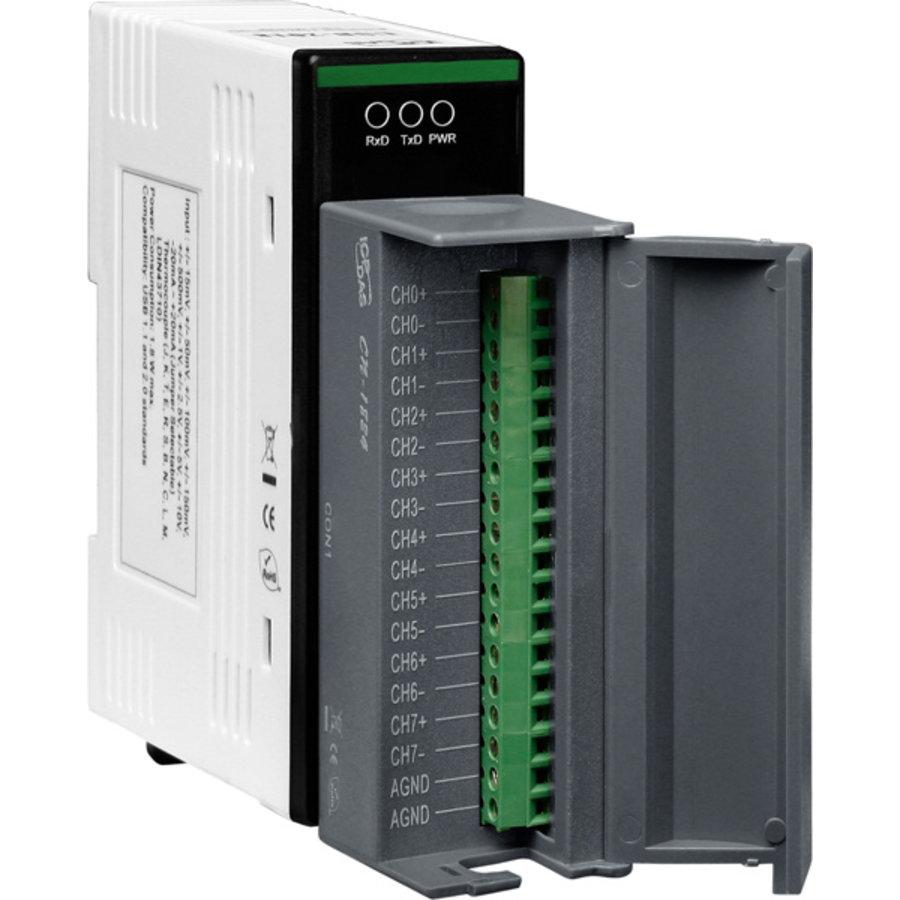USB-2019/S CR-1
