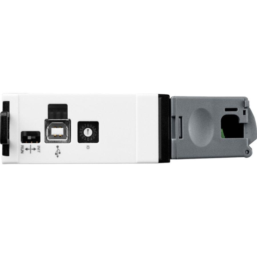 USB-2019/S CR-4