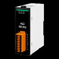 thumb-USB-2026 CR-3