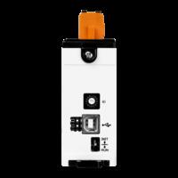 thumb-USB-2026 CR-5