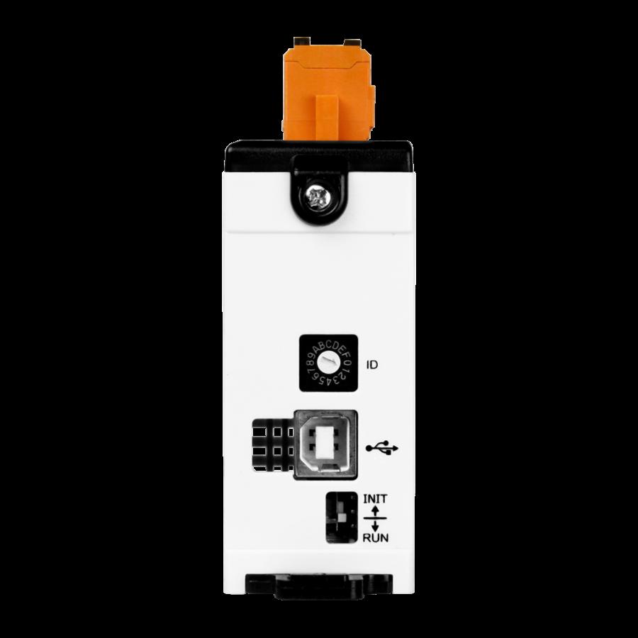 USB-2026 CR-5