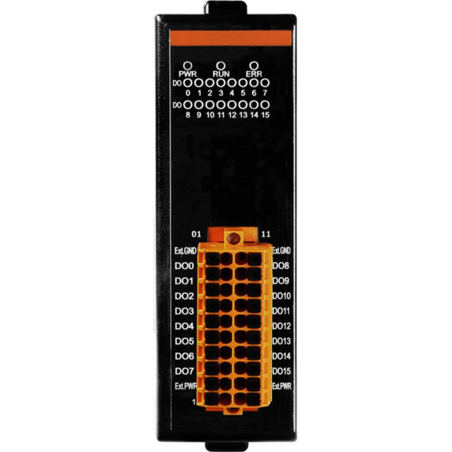 USB-2045 CR-2