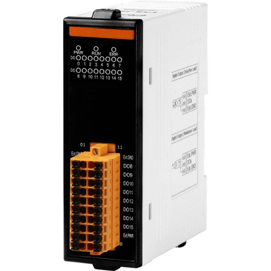 USB-2045 CR-3