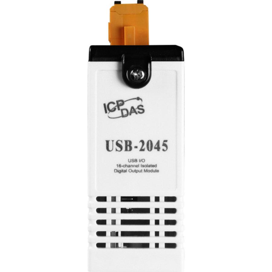 USB-2045 CR-4