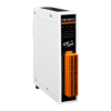 USB-2045-32 CR