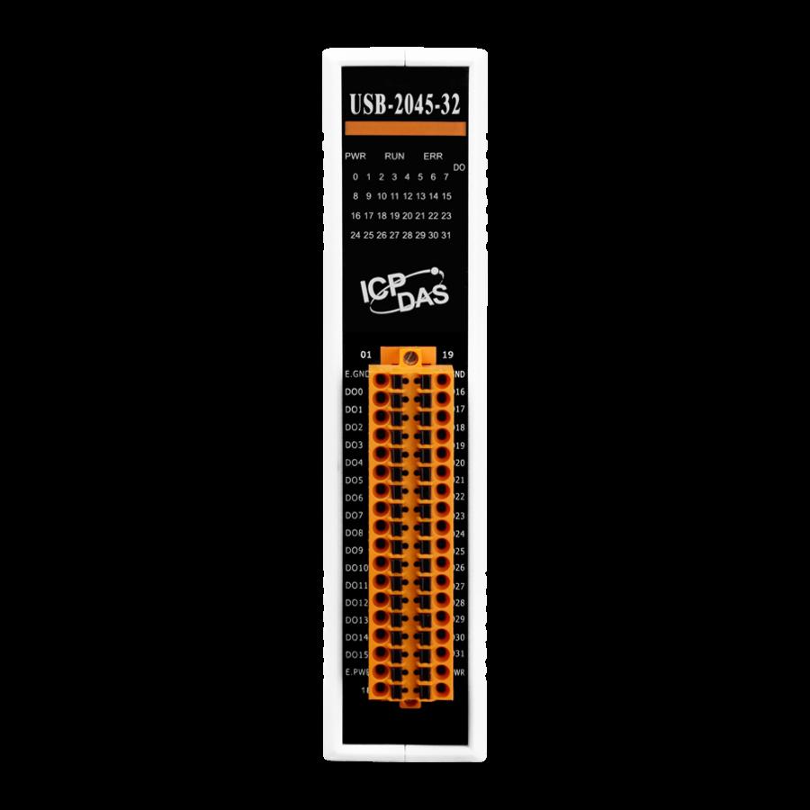 USB-2045-32 CR-2