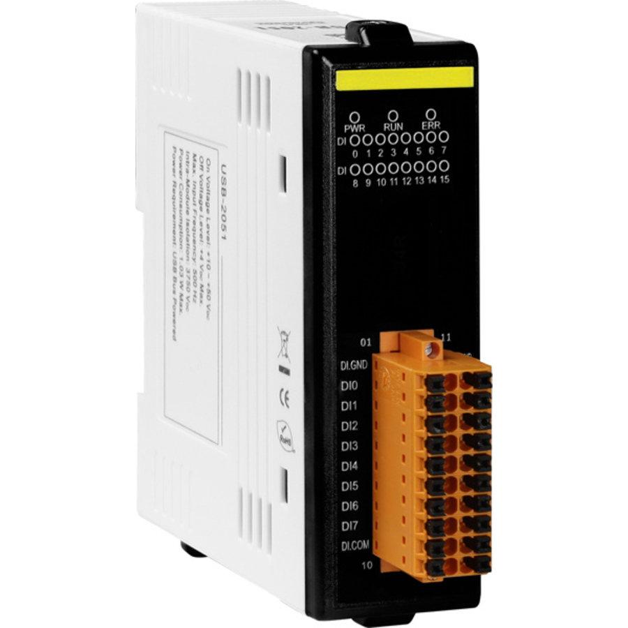 USB-2051 CR-1